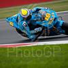 MotoGP-2010-Round-05-Silverstone-Friday-0887