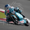 MotoGP-2010-Round-05-Silverstone-Saturday-0025