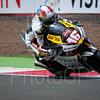 MotoGP-2010-Round-05-Silverstone-Sunday-0676
