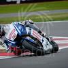 MotoGP-2010-Round-05-Silverstone-Saturday-1336