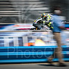 2010-MotoGP-09-Laguna Seca-Saturday-0343