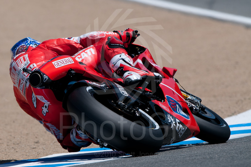 2010-MotoGP-09-Laguna Seca-Saturday-0717