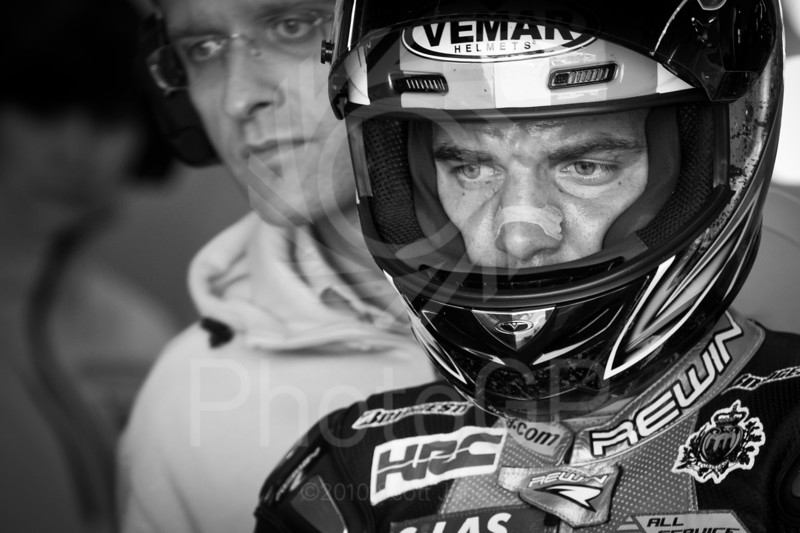 2010-MotoGP-09-Laguna Seca-Saturday-0338