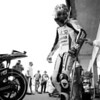 2010-MotoGP-09-Laguna Seca-Saturday-0118