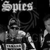 2010-MotoGP-09-Laguna Seca-Saturday-0021