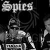 2010-MotoGP-09-Laguna Seca-Saturday-0021