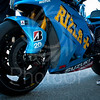 2010-MotoGP-09-Laguna Seca-Saturday-0325