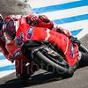 2010-MotoGP-09-Laguna Seca-Friday-0209