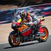 2010-MotoGP-09-Laguna Seca-Friday-0057