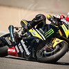 2010-MotoGP-09-Laguna Seca-Saturday-0819