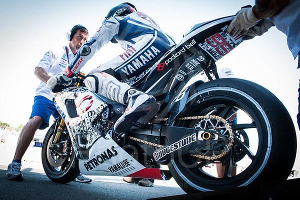 MotoGP 2010 09 Laguna Seca