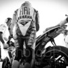 2010-MotoGP-09-Laguna Seca-Saturday-0336