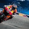 2010-MotoGP-09-Laguna Seca-Friday-0234