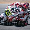 2010-MotoGP-09-Laguna Seca-Friday-0071