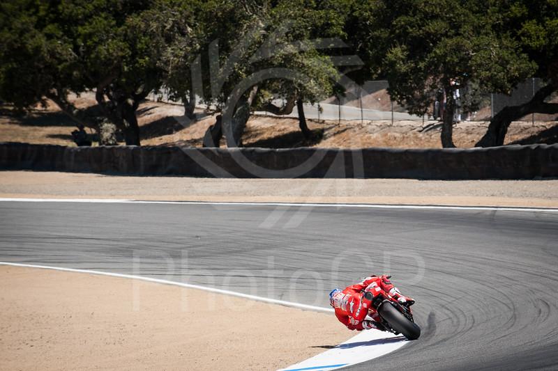 2010-MotoGP-09-Laguna Seca-Saturday-0787