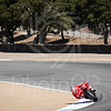 2010-MotoGP-09-Laguna Seca-Saturday-0787