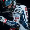 2010-MotoGP-09-Laguna Seca-Saturday-0228