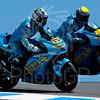 2010-MotoGP-09-Laguna Seca-Friday-0109