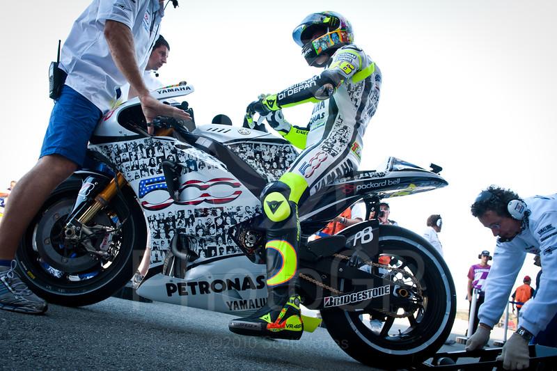 2010-MotoGP-09-Laguna Seca-Saturday-0124