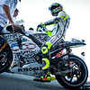 2010-MotoGP-09-Laguna Seca-Saturday-0124