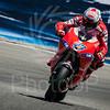 2010-MotoGP-09-Laguna Seca-Friday-0236