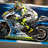 2010-MotoGP-09-Laguna Seca-Saturday-0179