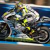 2010-MotoGP-09-Laguna Seca-Saturday-0179