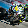 2010-MotoGP-09-Laguna Seca-Saturday-0236