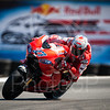 2010-MotoGP-09-Laguna Seca-Saturday-0304