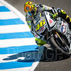 2010-MotoGP-09-Laguna Seca-Friday-0048