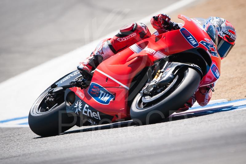 2010-MotoGP-09-Laguna Seca-Saturday-0823