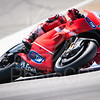 2010-MotoGP-09-Laguna Seca-Saturday-0823