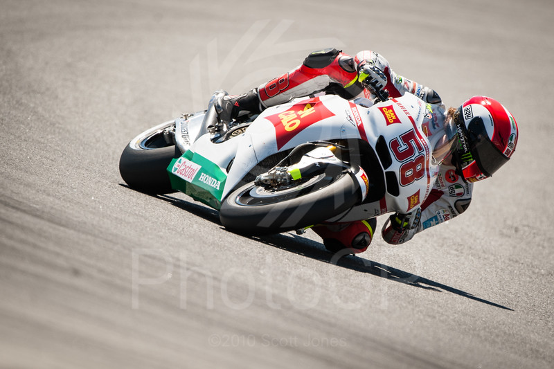 2010-MotoGP-09-Laguna Seca-Saturday-0827