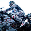 2010-MotoGP-09-Laguna Seca-Saturday-0151