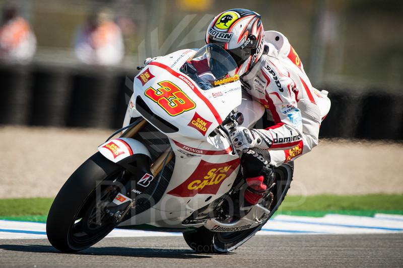 2010-MotoGP-09-Laguna Seca-Saturday-0297