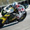 2010-MotoGP-09-Laguna Seca-Saturday-0167