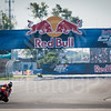2010-MotoGP-11-Indianapolis-Saturday-0769