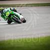 2010-MotoGP-11-Indianapolis-Sunday-0432