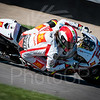 2010-MotoGP-11-Indianapolis-Saturday-0098