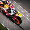 2010-MotoGP-11-Indianapolis-Sunday-0130