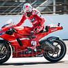 2010-MotoGP-11-Indianapolis-Friday-0576