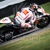 2010-MotoGP-11-Indianapolis-Saturday-0438