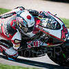 2010-MotoGP-11-Indianapolis-Saturday-1129