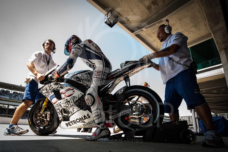 2010-MotoGP-11-Indianapolis-Saturday-1369