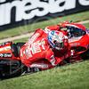 MotoGP-2010-11-Indy-SatAM-0390
