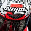 MotoGP-2010-11-Indy-SatQ-0295