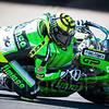 2010-MotoGP-11-Indianapolis-Saturday-0955