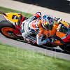 MotoGP-2010-11-Indy-SatAM-0143