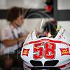 2010-MotoGP-11-Indianapolis-Saturday-0011