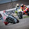 2010-MotoGP-11-Indianapolis-Sunday-1159